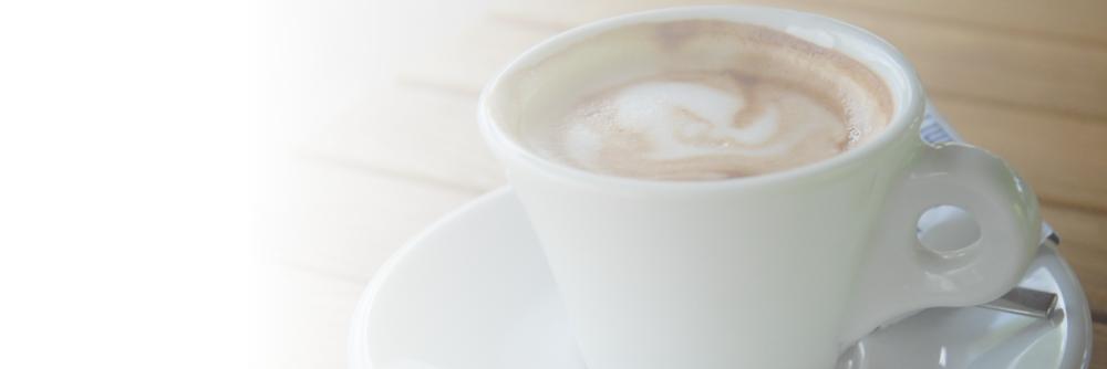 coffee-1488288