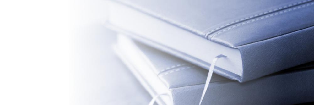 folder-1049826